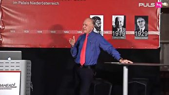business summit 2009 › Marc Faber