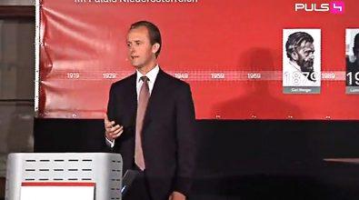 business summit 2009 › Thorsten Polleit