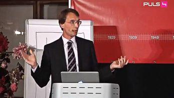 business summit 2009 › Claus Vogt
