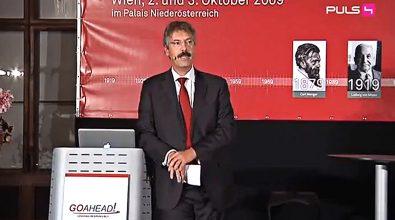 business summit 2009 › Philipp Vorndran