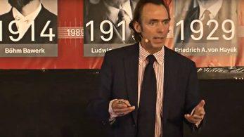 business summit 2010 › Thomas Druyen