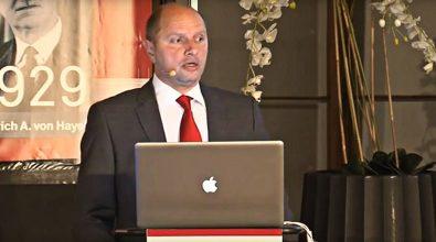 business summit 2010 › Ralf Flierl