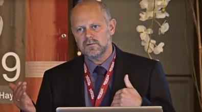 business summit 2010 › Martin Siegel
