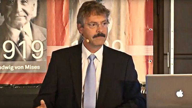 business summit 2010 › Philipp Vorndran