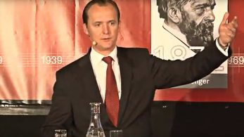 business summit 2010 › Thorsten Polleit