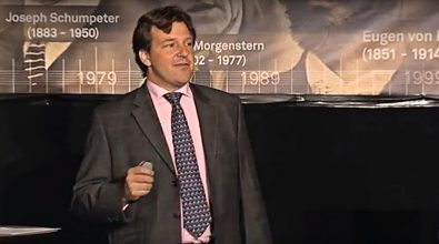 business summit 2011 › Johannes Thun-Hohenstein