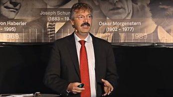 business summit 2011 › Philipp Vorndran