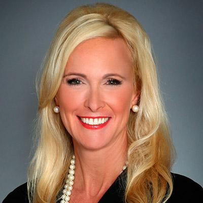 Christine R. Spray
